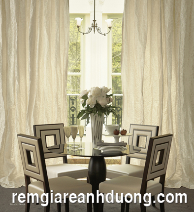 rèm vải cản sáng, may rèm vải, may rèm cửa, rèm vải, mẫu rèm cửa sổ đẹp, rèm cửa sổ đẹp, rèm cửa ssoor đẹp, rèm cửa sổ giá rẻ, rèm vải giá rẻ,