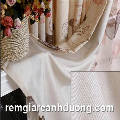 rèm vải, rèm vải đẹp, may rèm vải, làm rèm vải, rèm vải đẹp nhất Hà nội