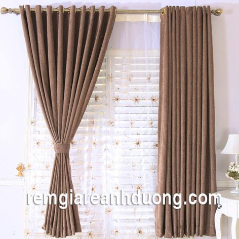 rèm cửa, rèm vải, rem cua, rem vai, rèm cửa sổ, rem cua so, rèm đẹp, rèm cửa đẹp, rèm vải đẹp