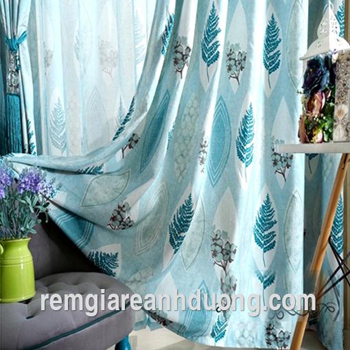 rem-vai-dep, rèm-vải-đẹp, mau-rem-vai-dep, mẫu rèm vải đẹp, rèm-vai, rem-vai