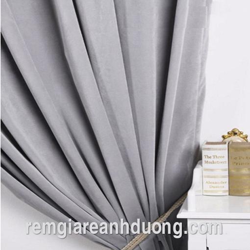 mẫu rèm vải đẹp, mau-rem-vai-dep, rèm-vải-đẹp; rem-vai-dep; rèm-vải; rem-vai; rèm-vải-thô; rem-vai-tho; may-rèm-vải; may-rem-vai; rèm-vải-giá-rẻ;