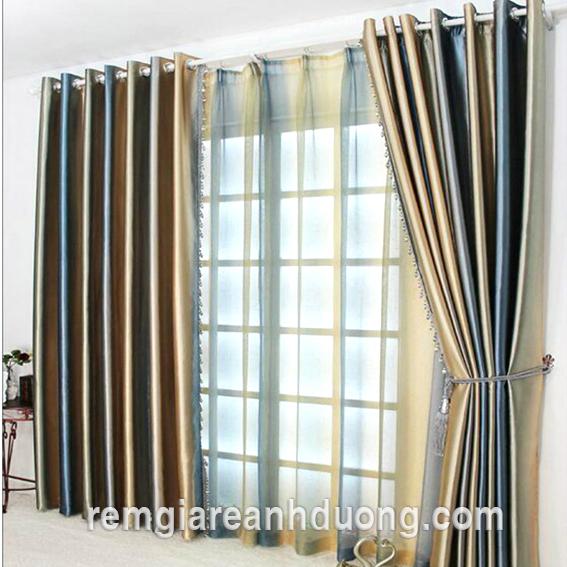 Rèm cửa sổ Ánh Dương 15