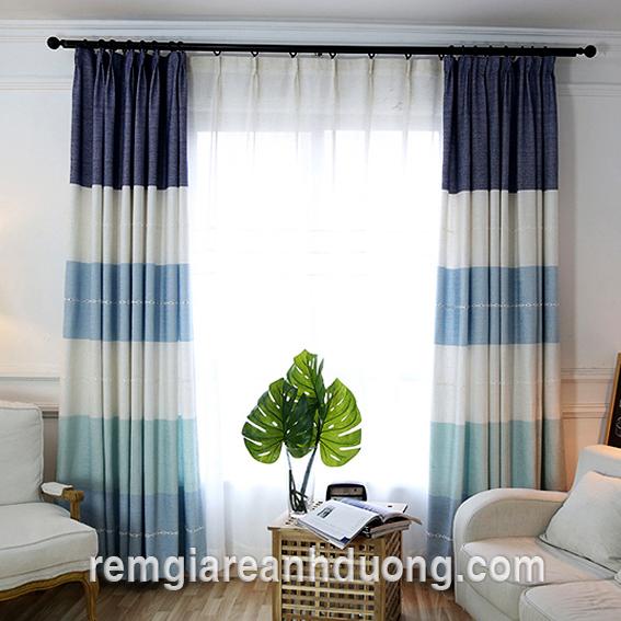 Rèm cửa sổ Ánh Dương 30