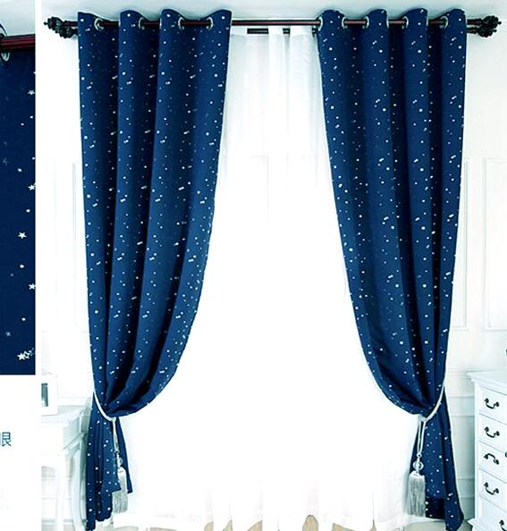 rèm vải, rèm vải đẹp, rèm vải cao cấp, rèm vải 1 màu, rèm vải cản sáng,rèm vải giá rẻ, mẫu rèm vải, các mẫu rèm vải đẹp