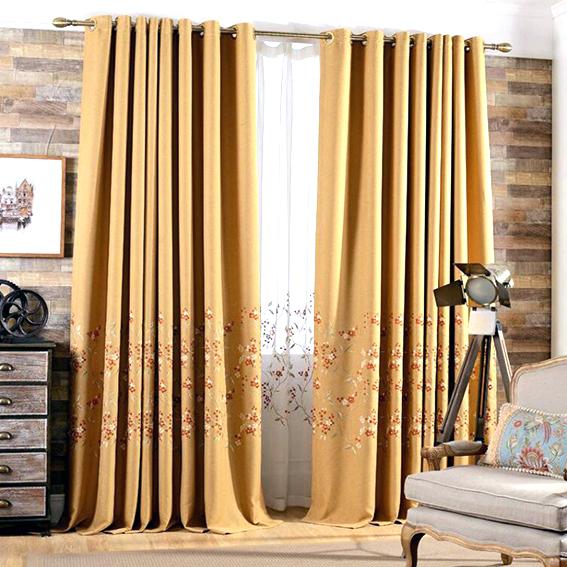 rèm vải, rèm vải đẹp, mẫu rèm vải, mẫu rèm cửa, rèm vải cao câp, rèm cửa, rèm cửa smẫu rèm vải đẹp, ổ