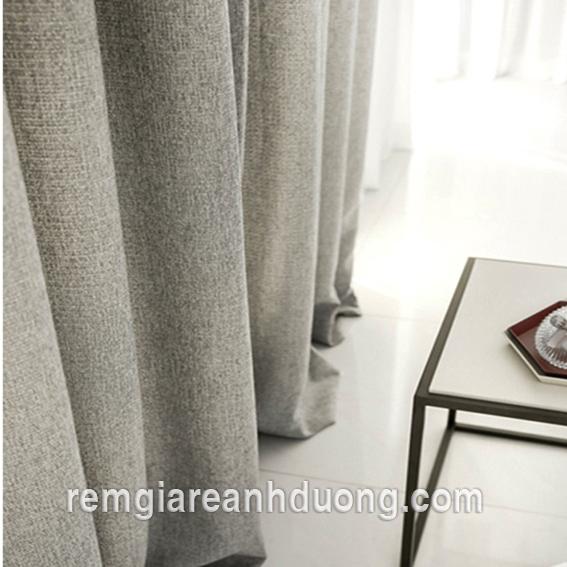 rèm vải, mẫu rèm vải, rèm vải cao câp, rèm vải đẹp, các mẫu rèm vải
