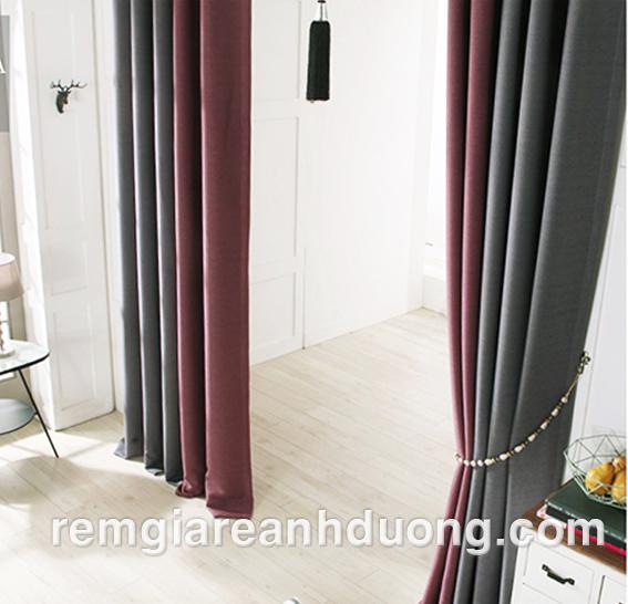Rèm vải đẹp 138