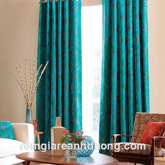 Các mẫu rèm vải đẹp 29