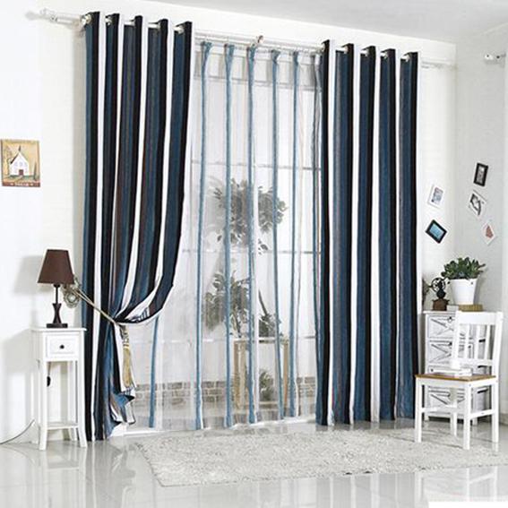 Mẫu rèm cửa sổ đẹp, Mẫu rèm cửa, Các mẫu rèm vải đẹp, Mẫu rèm cửa đẹp, Mẫu rèm cửa, rèm vải cao cấp,