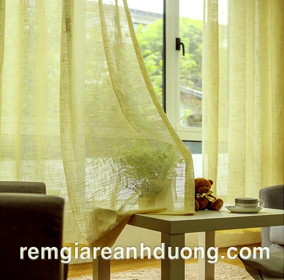 Làm rèm, làm rèm cửa sổ, May rèm vải, chọn may, mua rèm vải, Báo giá rèm vải, giá rèm vải đẹp, giá rèm cửa sổ, Rèm vải, Rèm vải cao cấp, Rèm vải 1 màu, Rèm vải đẹp, rem va dep, Rem vai cao cap, Rèm vải 2 lớp, Rèm vải giá rẻ, Rèm vải một màu,  Rèm vải chống nắng, Rèm vải cản nắng, Giá rèm vải, rèm vải giá rẻ hà nội, Rèm vải phòng ngủ, Rèm vải phòng khách, Đại lý rèm vải, mẫu rèm vải, làm rèm vải, rèm vải cửa sổ