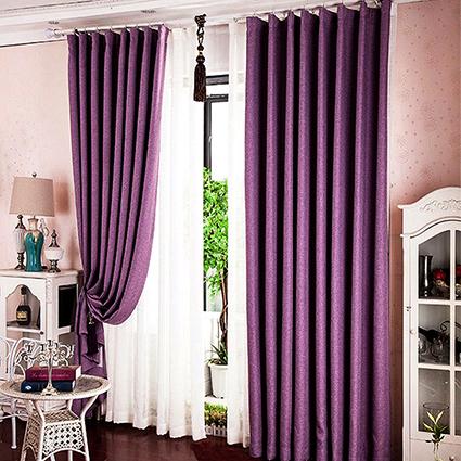 rèm cửa, rèm cửa sổ, rèm vải, rèm vải đẹp, mãu rèm vải
