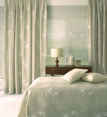 rèm cửa sổ, mẫu rèm cửa sổ, rèm cửa sổ đẹp, giá rèm cửa sổ, rèm cửa