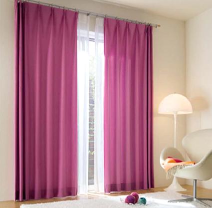 may rèm vải, rèm vải, rèm vải giá rẻ, rèm vải cao cấp, rèm vải đẹp, rèm vải, mẫu rèm vải, giá rèm vải, rèm vải phòng khách