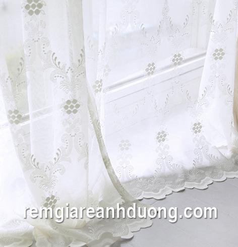 rèm vải đẹp 66