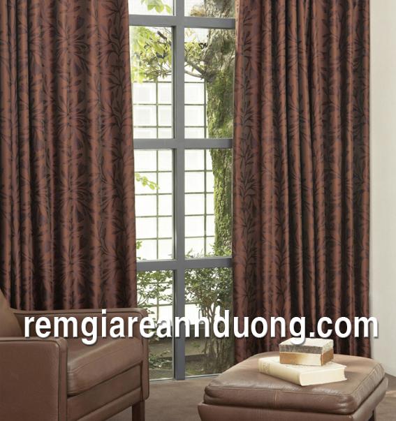 rèm cửa sổ phòng khách 46