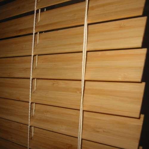 Rèm gỗ Ánh Dương 11