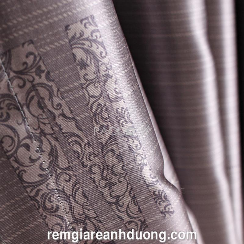 Rèm vải cao cấp 23