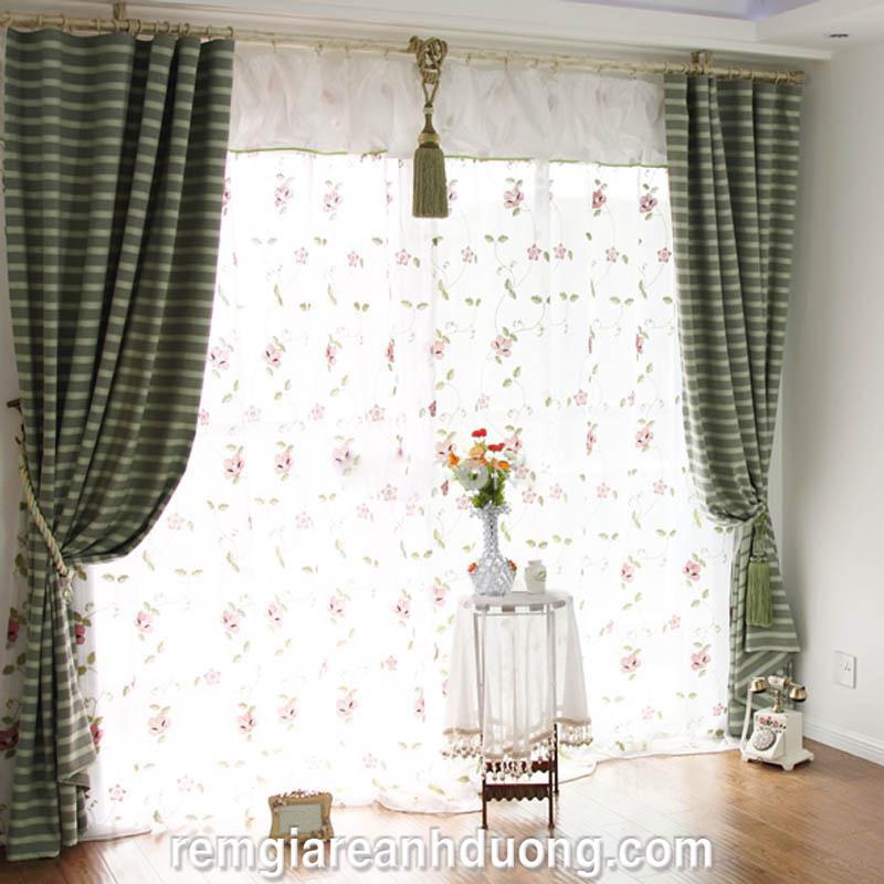Rèm phòng khách 29