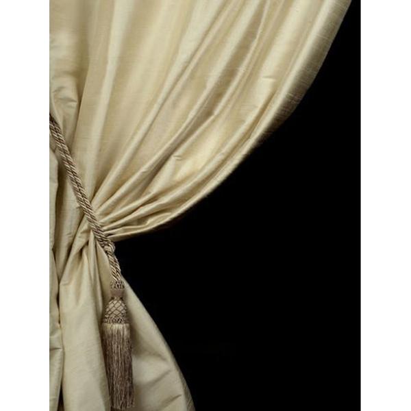 Rèm vải , rèm vải đẹp cao cấp 02
