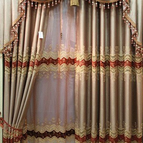 Rèm vải , rèm vải đẹp cao cấp 21