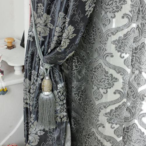 Rèm vải , rèm vải đẹp cao cấp 26