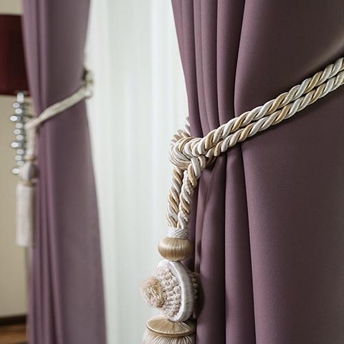 Rèm vải , rèm vải đẹp cao cấp 39