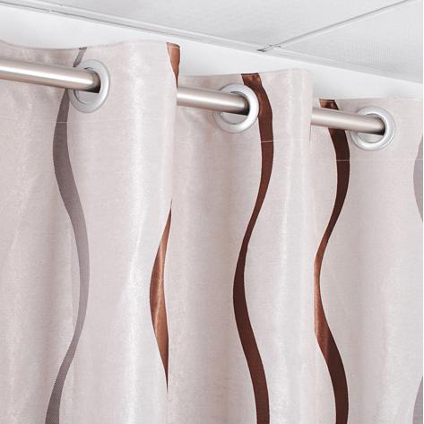 Rèm vải , rèm vải đẹp cao cấp 51