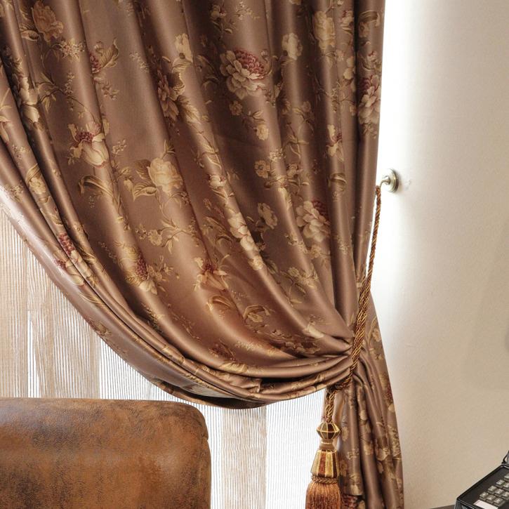 Rèm vải , rèm vải đẹp cao cấp 58