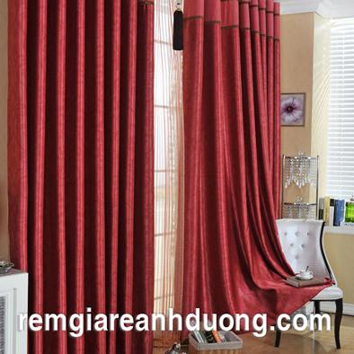 Mua rèm cửa đẹp và rẻ, đảm bảo chất lượng dành cho căn hộ tại Khu đô thị Dương Nội