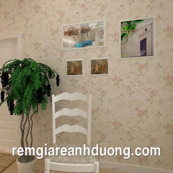 Giấy Dán Tường Hàn Quốc 040
