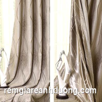 Rèm vải Ánh Dương – Kinh nghiệm may rèm lâu năm tại Hà Nội