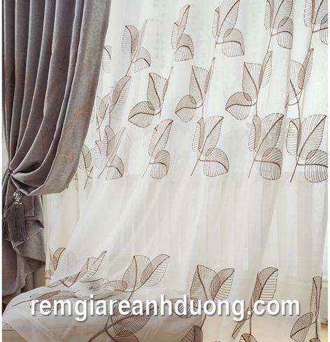 rèm vải đẹp 72