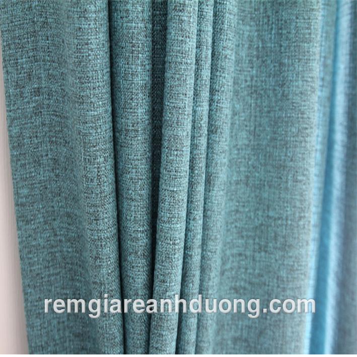 Mẫu rèm vải đẹp Ánh Dương 40