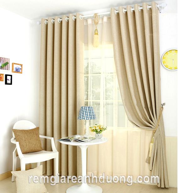Rèm cửa sổ Ánh Dương 21