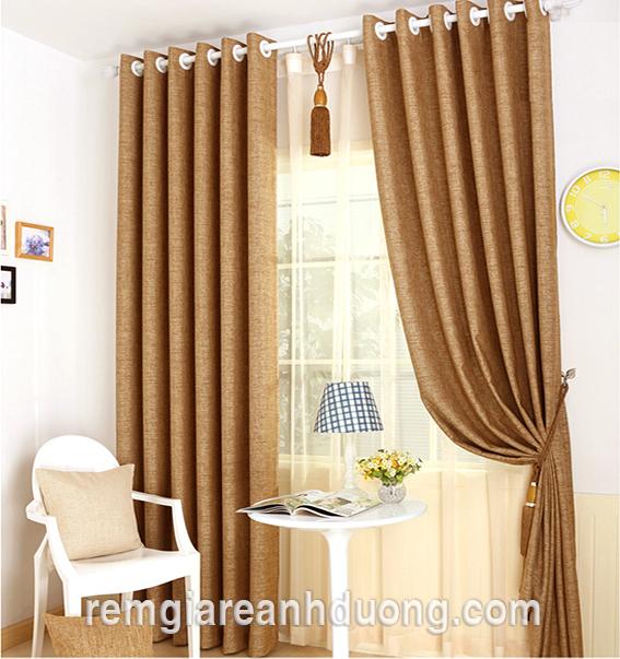 Rèm cửa sổ Ánh Dương 23