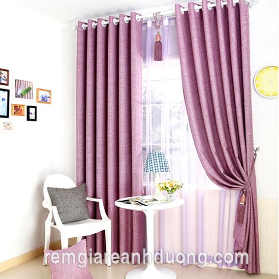 Rèm cửa sổ Ánh Dương 24