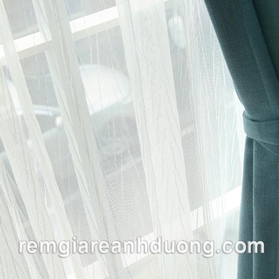 Rèm vải cao cấp 150