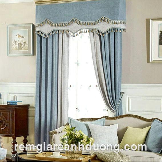 mẫu rèm cửa sổ đẹp 09
