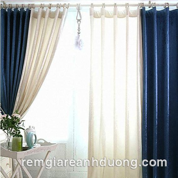 mẫu rèm cửa sổ đẹp 10