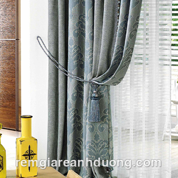 mẫu rèm cửa sổ đẹp 14