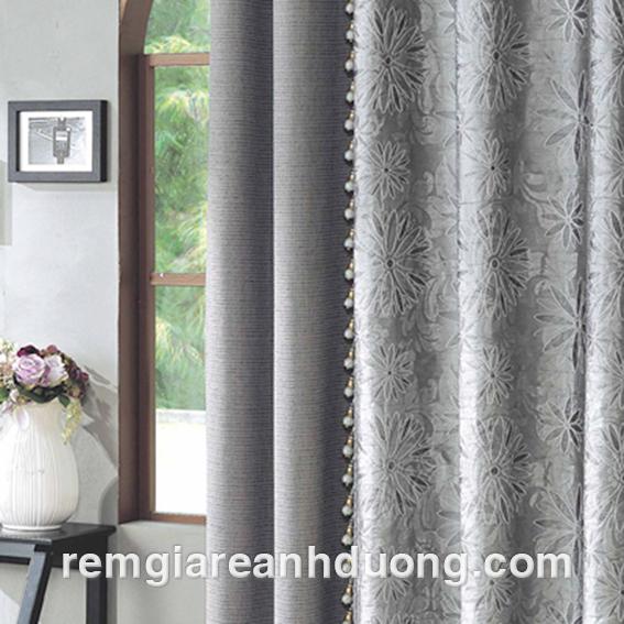 mẫu rèm cửa sổ đẹp 15