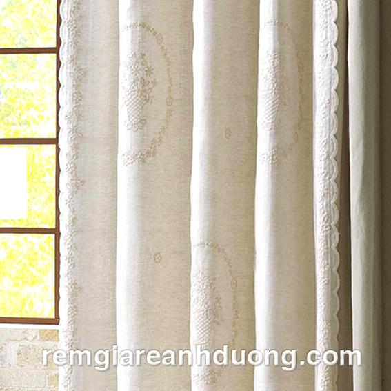 mẫu rèm cửa sổ đẹp 20