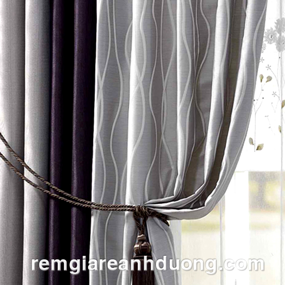 mẫu rèm cửa sổ đẹp 28