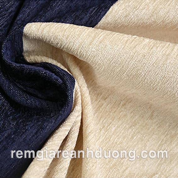 Rèm vải cao cấp 186