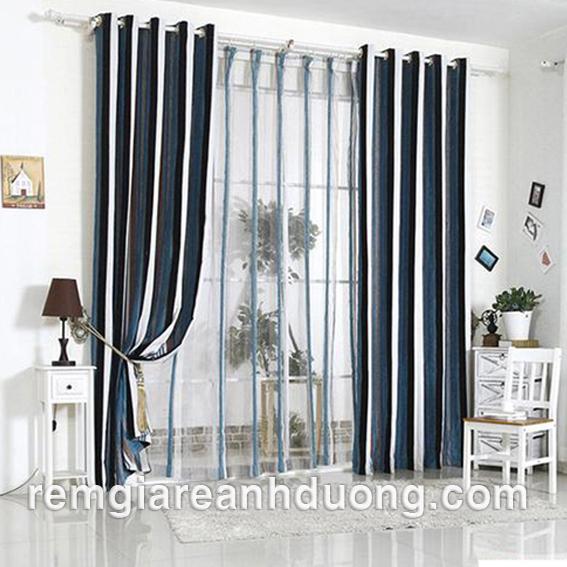 Mẫu rèm cửa sổ đẹp 34