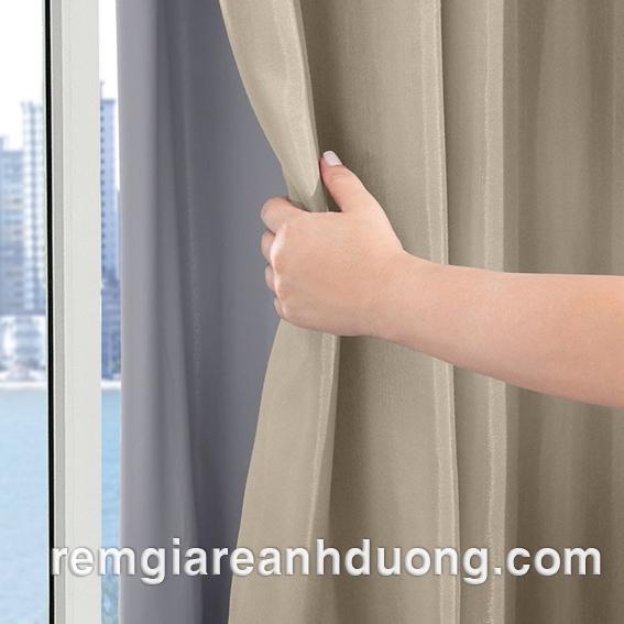 Mẫu rèm cửa sổ đẹp 36