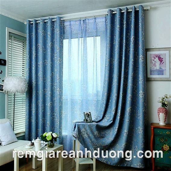 Báo giá rèm vải - Cách để tìm đơn vị cung cấp rèm giá rẻ và chất lượng?