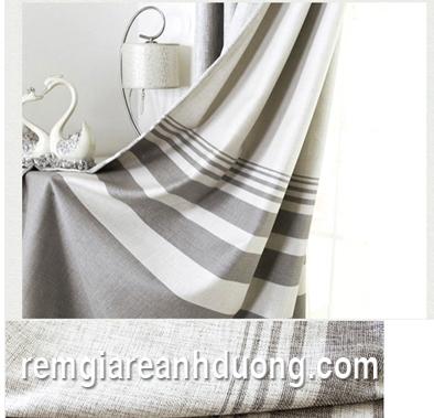 Rèm vải đẹp như mới – Bí quyết mách nhỏ bạn cách bảo quản