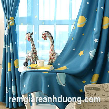 Kinh nghiệm lựa chọn rèm cửa đẹp và phù hợp với ngôi nhà bạn