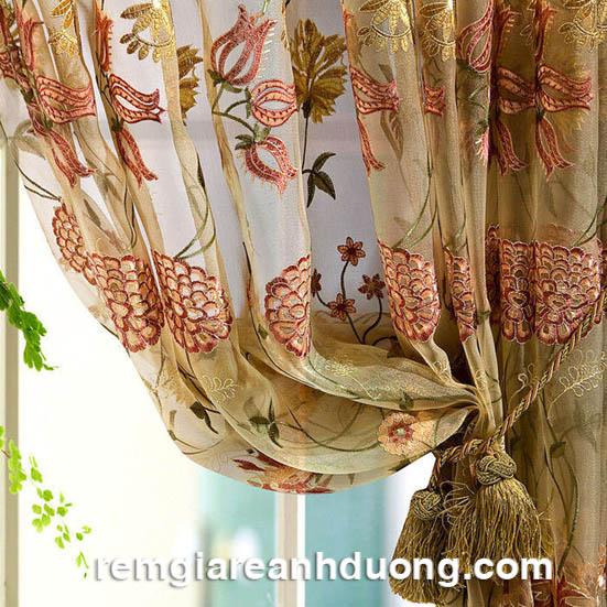 Rèm vải đang bán chạy 07